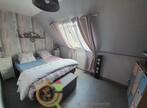 Sale House 5 rooms 115m² Cormont (62630) - Photo 10