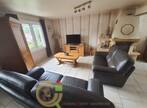 Sale House 5 rooms 115m² Cormont (62630) - Photo 6