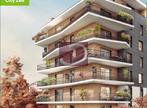 Vente Appartement 4 pièces 86m² Thonon-les-Bains (74200) - Photo 1
