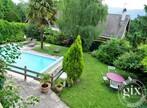 Vente Maison 7 pièces 170m² Montbonnot-Saint-Martin (38330) - Photo 22