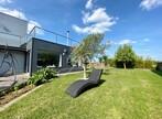 Vente Maison Estaires (59940) - Photo 18