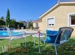 Vente Maison 5 pièces 125m² Thizy-les-Bourgs (69240) - Photo 14