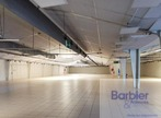 Location Local commercial 1 500m² Vannes (56000) - Photo 1