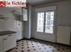 Location Appartement 3 pièces 65m² Grenoble (38000) - Photo 1