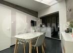 Vente Maison 5 pièces 80m² Hénin-Beaumont (62110) - Photo 3