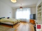 Sale Apartment 4 rooms 124m² Grenoble (38000) - Photo 5