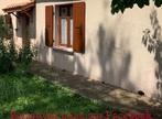 Vente Maison 3 pièces 45m² Romans-sur-Isère (26100) - Photo 2