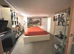Vente Appartement 5 pièces 120m² Bormes-les-Mimosas (83230) - Photo 10