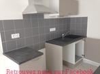 Location Appartement 2 pièces 45m² Saint-Jean-en-Royans (26190) - Photo 5