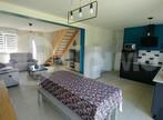Vente Maison 5 pièces 80m² Montigny-en-Gohelle (62640) - Photo 2