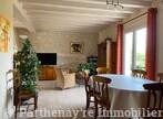 Vente Maison 6 pièces 152m² Parthenay (79200) - Photo 4