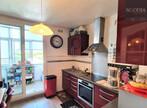 Vente Appartement 4 pièces 67m² Saint-Martin-d'Hères (38400) - Photo 4