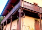 Vente Maison 9 pièces 200m² Perrignier (74550) - Photo 7