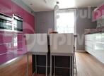 Vente Maison 195m² Beaurains (62217) - Photo 6