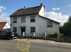 Vente Maison 8 pièces 138m² Beaurainville (62990) - Photo 1