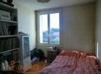 Vente Appartement 3 pièces 74m² Pont-de-Chéruy (38230) - Photo 6