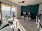 Vente Appartement 41m² Toulon (83000) - Photo 2