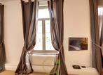 Vente Maison 12 pièces 337m² Montreuil (62170) - Photo 78