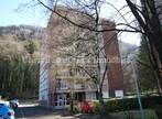 Location Appartement 3 pièces 68m² Gières (38610) - Photo 27