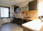 Vente Maison 7 pièces 90m² Haisnes (62138) - Photo 2