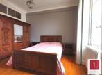 Sale Apartment 5 rooms 134m² Grenoble (38000) - Photo 10
