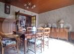 Vente Maison 8 pièces 150m² Sainte-Catherine (62223) - Photo 5