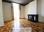 Sale Apartment 6 rooms 293m² Romans-sur-Isère (26100) - Photo 10