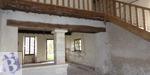 Vente Maison 7 pièces 200m² GURAT - Photo 18