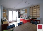 Sale Apartment 4 rooms 93m² Grenoble (38000) - Photo 4