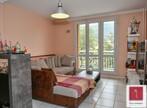 Sale Apartment 3 rooms 68m² Seyssins (38180) - Photo 4