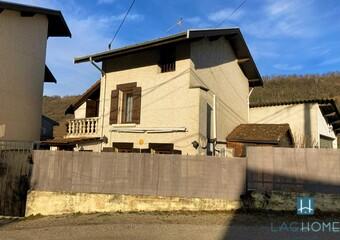 Vente Maison 4 pièces 60m² Vaulnaveys-le-Haut (38410) - Photo 1