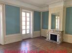 Vente Appartement 3 pièces 85m² Romans-sur-Isère (26100) - Photo 1