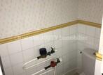 Location Appartement 4 pièces 69m² Grenoble (38100) - Photo 16