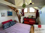 Sale House 13 rooms 320m² Cranves-Sales (74380) - Photo 7