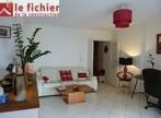 Vente Appartement 3 pièces 65m² Grenoble (38100) - Photo 7