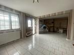 Vente Maison 4 pièces 93m² Merville (59660) - Photo 2
