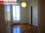 Location Appartement 4 pièces 110m² Grenoble (38000) - Photo 7