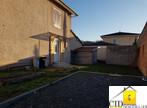Location Appartement 2 pièces 55m² Saint-Priest (69800) - Photo 1