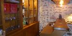 Sale House 4 rooms 150m² Bussière-Badil - Photo 6