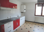 Vente Immeuble 260m² Saint-Ismier (38330) - Photo 4