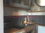 Sale House 5 rooms 138m² Saint-Valery-sur-Somme (80230) - Photo 5