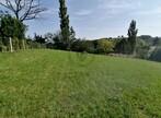 Vente Terrain 1 700m² Villefranque - Photo 4