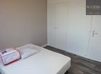 Location Appartement 5 pièces 73m² Grenoble (38100) - Photo 16