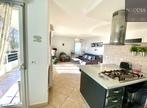 Vente Appartement 3 pièces 68m² Saint-Nazaire-les-Eymes (38330) - Photo 8