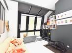 Vente Appartement 5 pièces 102m² Asnières-sur-Seine (92600) - Photo 8