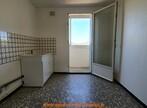 Vente Appartement 3 pièces 63m² Montélimar (26200) - Photo 3
