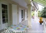 Vente Maison 4 pièces 139m² Parthenay (79200) - Photo 19