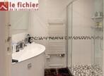 Vente Appartement 7 pièces 188m² Grenoble (38000) - Photo 12