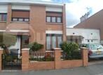 Vente Maison 6 pièces 130m² Auby (59950) - Photo 1