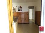 Sale Apartment 3 rooms 69m² Seyssins (38180) - Photo 8